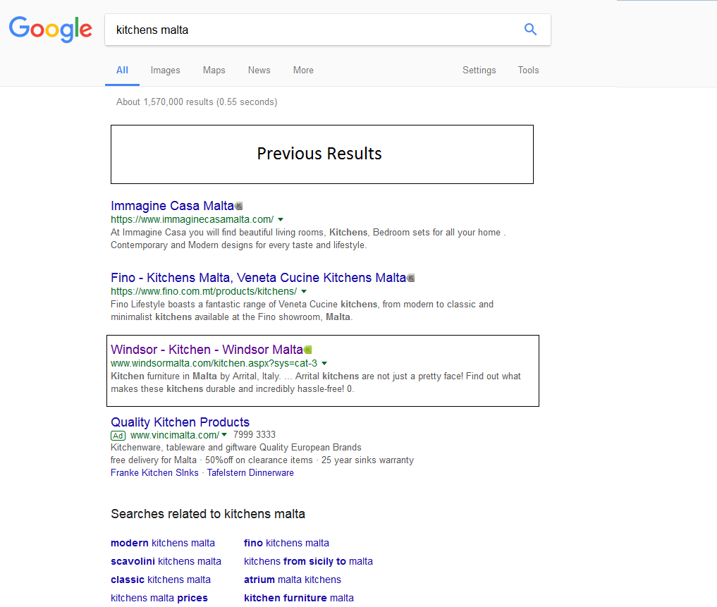 best seo in malta